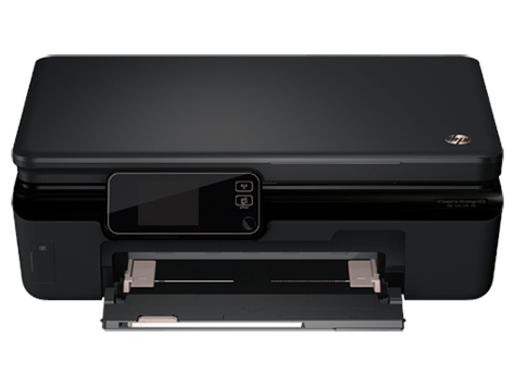 HP DESKJET INK ADVANTAGE 6525 E-ALL-IN-ONE PRINTER